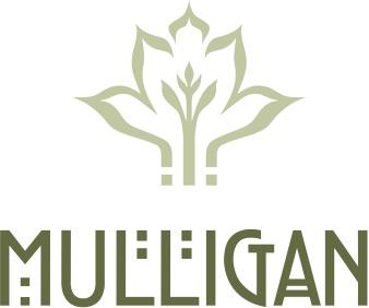 Mulligan branding