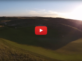 Ballyneal Greg Ruhland - May '14