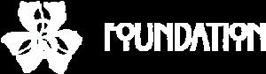 Ballyneal Logo