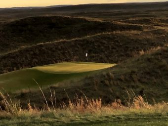 The Ballyneal Experience: Guest Photos & Videos