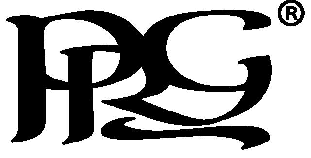 PRG-Golf Logo
