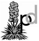 Praire Dunes Logo