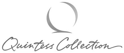 Quintess Collection Logo