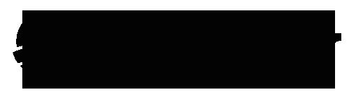 Ouray Logo