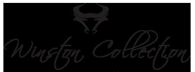 Winston Collection Logo